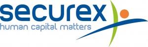 Logo_Securex_Bel%20RGB
