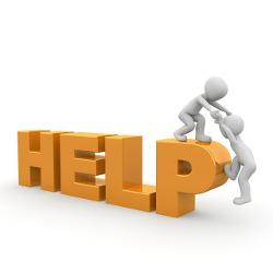 hulp van alin vzw