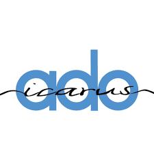 ADO Icarus - Home   Facebook