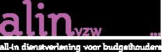 alin vzw - logo